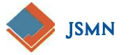 JSMN International, Inc.