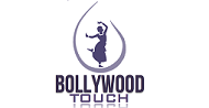 Bollywood Touch